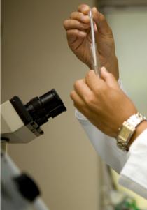 クラミジアの検査・診断