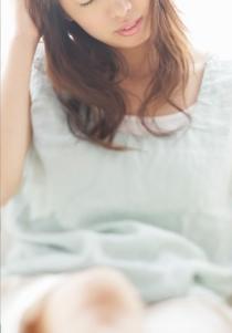 [写真]カンジダの診断