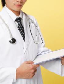 [写真]トリコモナス症の診断